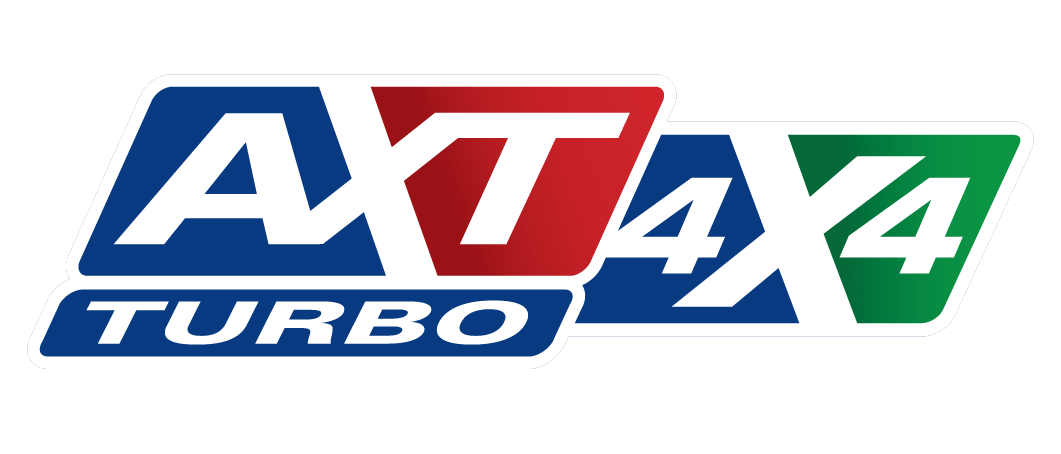 Buy Turbo Kits | AXT Turbo