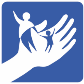 Apply for a Ron Rankin Booster Grant - UCSF Partners in Care